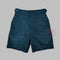 VPS Boy Shorts front view
