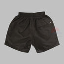 XSPS PE Shorts (Back view)