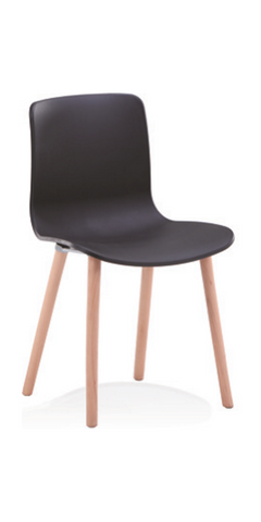 Acti 4T Chair