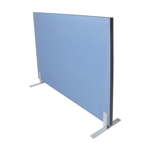 Rapid Freestanding Screens