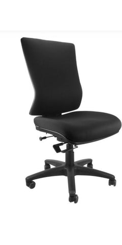 Aspire High Back Chair