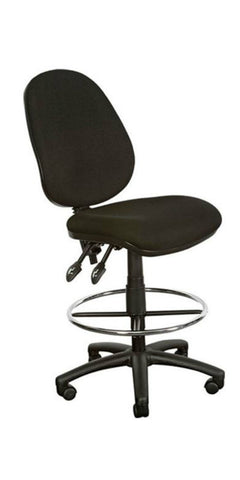 Boston YS08D Drafting Chair