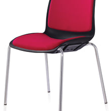 Case Chair