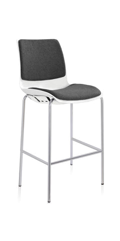 Case Bar Stool