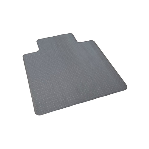 Rapid Chair Mats