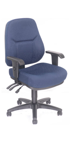 Dallas Task Chair
