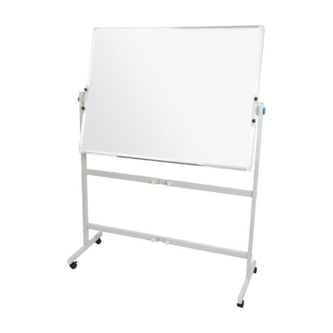Rapid Mobile Porcelain Whiteboard