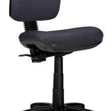 Ecotech 350 Task Chair