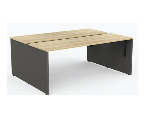 Ekosystem Shared Desk (2 person user)