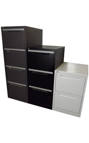 Filing Cabinet Solutions Adelaide Keen Office Furniture Tagged