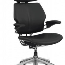 HUMANSCALE CHAIR FREEDOM, HEADREST