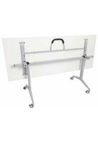 Rapidline Flip Top Table