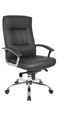 Georgia Executive Chair