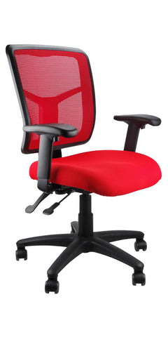 Kimberly Task Chair