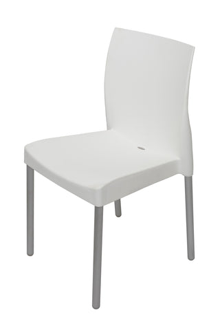 Leo Cafe Chair