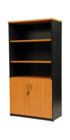 Logan Wall Unit