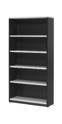 Logan Bookcase Range