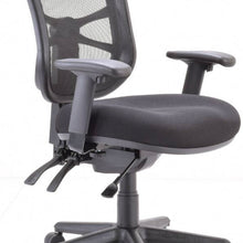Buro Metro Task Chair