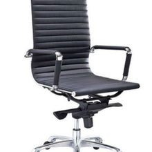 Sunny Executive Chair