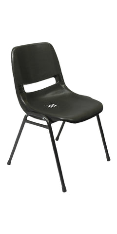 P100 Stacker Chair