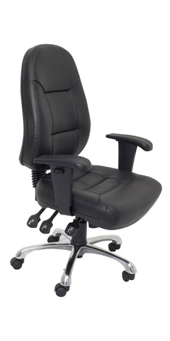 PU300 Operator Chair