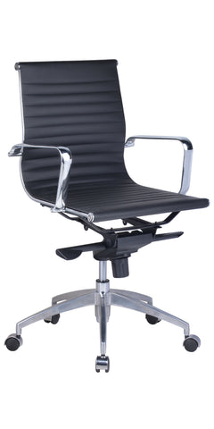 PU605M Executive Chair