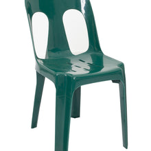 Pippee Conference Chair