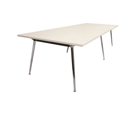 Rapid Air Boardroom Table