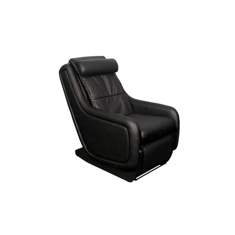 Relaxa Massage Chair