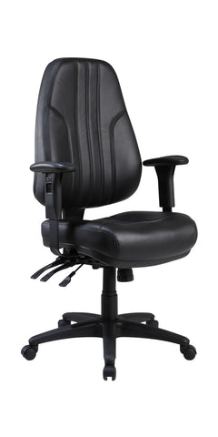 Rover Executive Chair