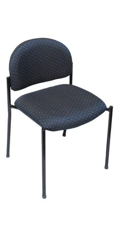 V100 Visitors Chair