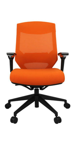 Vogue - Mesh Back Task Chair