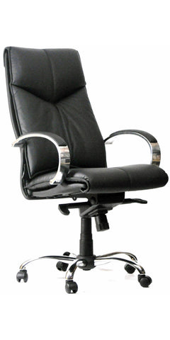 Vader Executive Chair