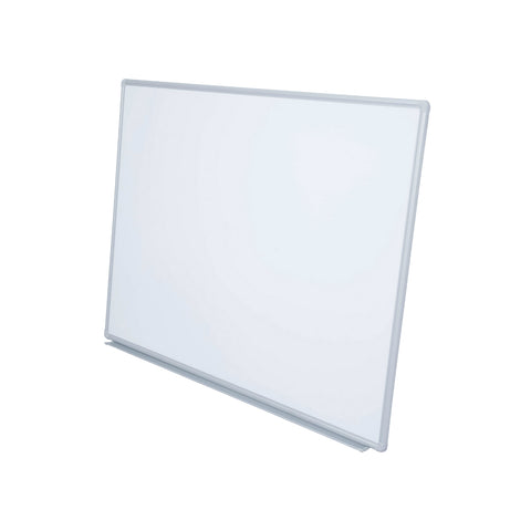 Rapid Whiteboard Porcelain