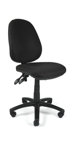 Boston Task Chair YS08
