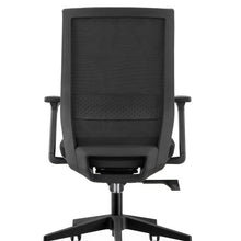 ZS120 Task Chair