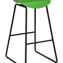 Aries Bar Stool