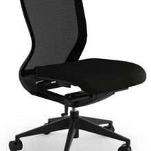 Balance Project Chair