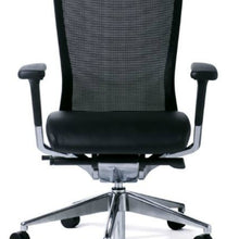 Balance Executive Chair