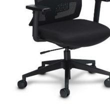 Day Mesh Back Task Chair