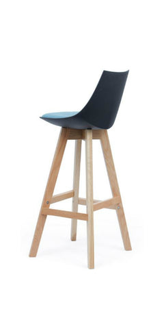Luna Chair Range