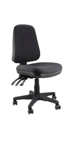 Middy Task Chair