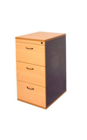 Rapid Worker Filing Cabinet