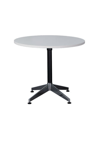Typhoon 4 Star Table