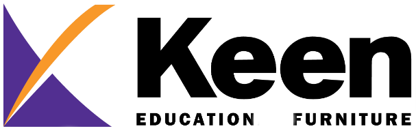Keen Educational Furniture