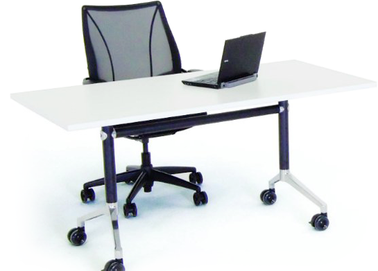 Keen Office Desks