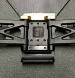 J5D Rear Suspension Holder Set