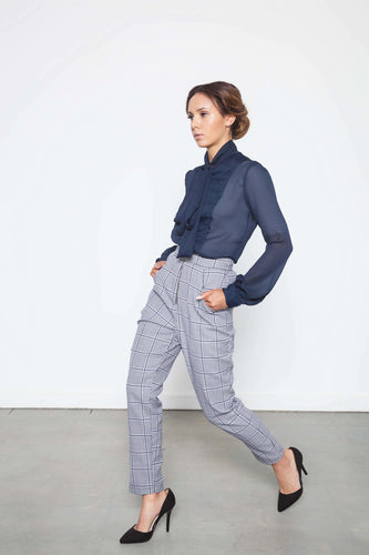 Frances Trousers