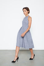Shirley Dress