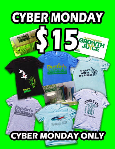 CYBER MODAY SALES